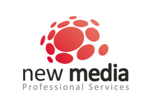NewMedia Professional Services